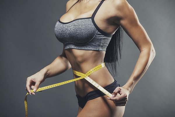 Сколько нужно белка в день, чтобы нарастить мышечную массу и избавиться от жира